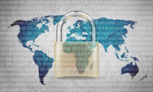 Chine blocage - Choisir meilleur VPN