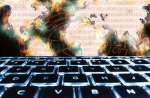 comparatif meilleur antivirus